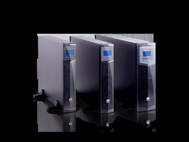 上海 华为UPS2000-G-6KRTL参数配置及功能介绍