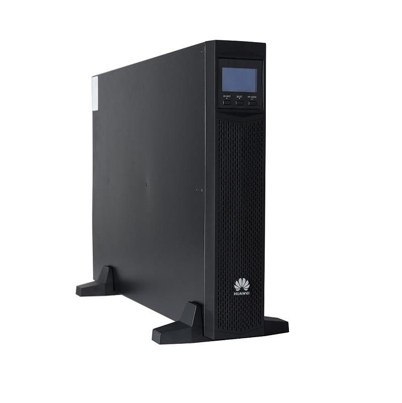 上海 华为UPS2000-G-6KRTS参数配置及功能介绍