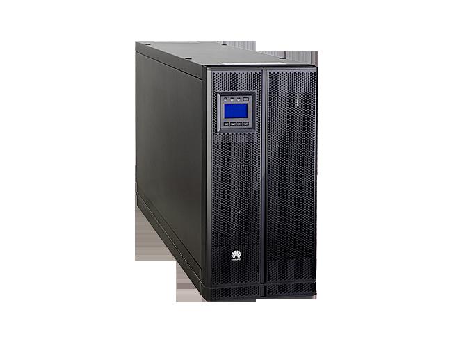 上海华为UPS5000-A-30KTTL参数配置及功能介绍
