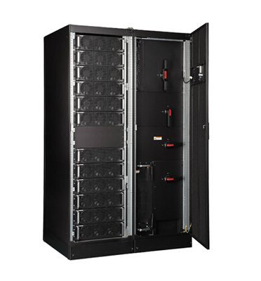 上海华为UPS5000-E-320K-F320参数配置及功能介绍