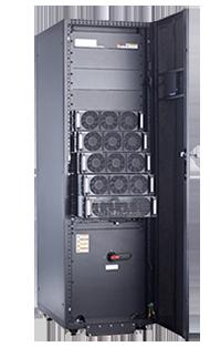 华为UPS5000-E-120K-F120参数配置及功能介绍
